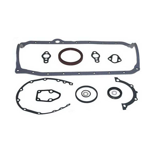 Sierra 18-1268 Short Block Gasket Set