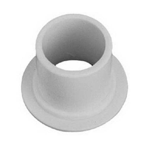 Sierra 18-2366 Lower Gearcase Seal