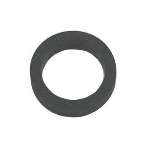 Sierra 18-2935-9 Rubber Seal (Priced Per Pkg Of 2)