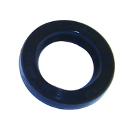 Sierra 18-2056 Oil Seal Replaces 26-66302