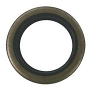 Sierra 18-2002 Oil Seal Replaces91252-ZW1-003