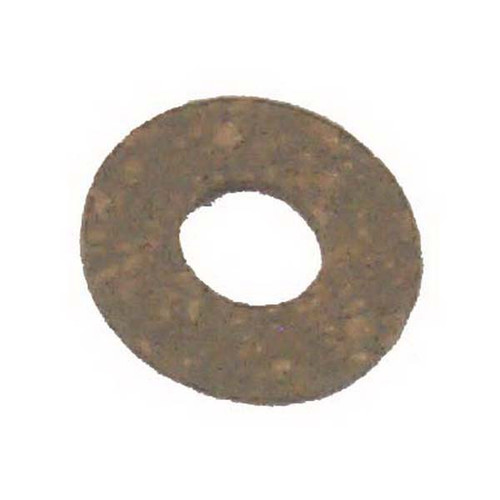 Sierra 18-2569 Filter Cover Gasket