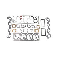 Sierra 18-2998 Head Gasket Set