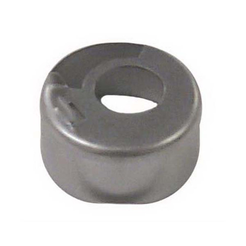 Sierra 18-3113 Insert Cup Replaces 70977T