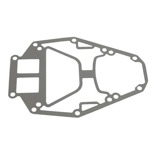 Sierra 18-2506-1 Exhaust Plate Gasket