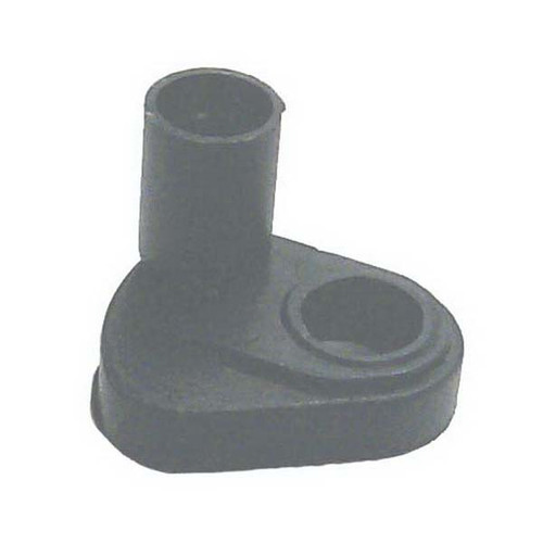 Sierra 18-2728 Water Tube Seal