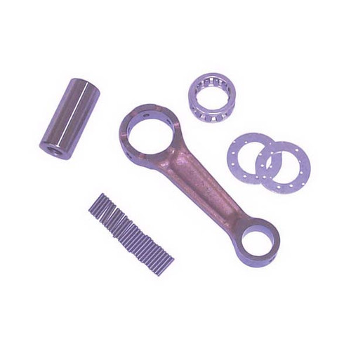 Sierra 18-1755K Connecting Rod