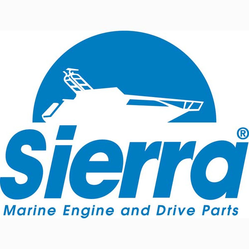 Sierra 18-2418 Complete Upper Unit Assembly