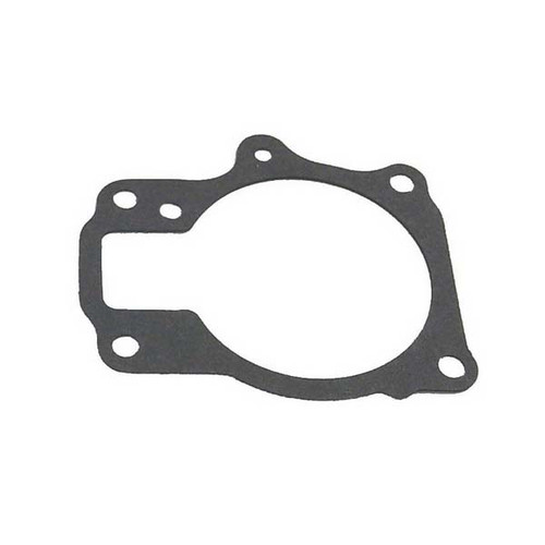 Sierra 18-2903 Float Bowl Gasket