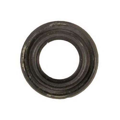 Sierra 18-3288 Seal