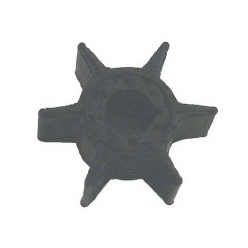 Sierra 18-3065 Impeller