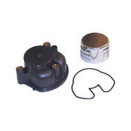 Sierra 18-3349 Water Pump Housing Kit