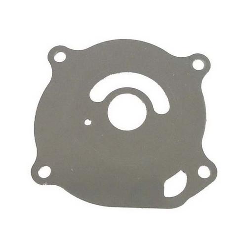 Sierra 18-3182 Impeller Plate