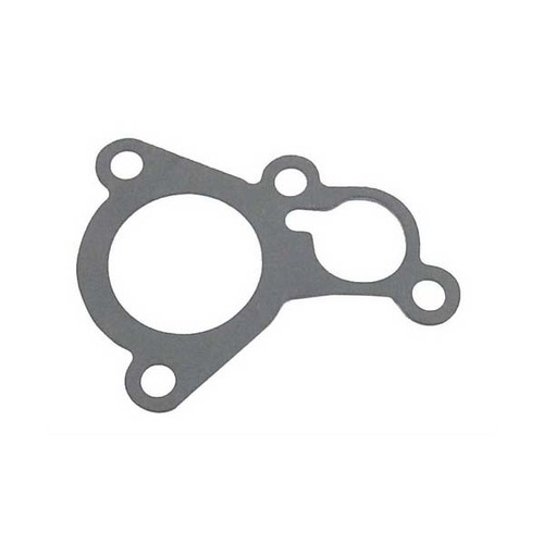 Sierra 18-2729 Thermostat Cover Gasket