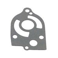 Sierra 18-2823 Lower Water Pump Gasket