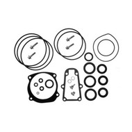 Sierra 18-2623 Lower Unit Seal Kit Replaces 5006373