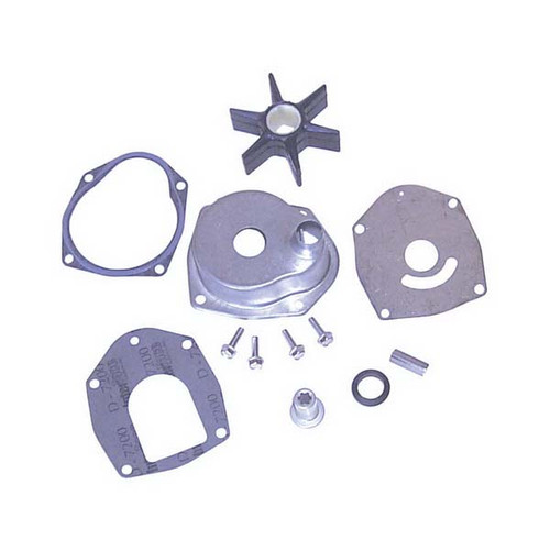 Sierra 18-3406 Water Pump Kit