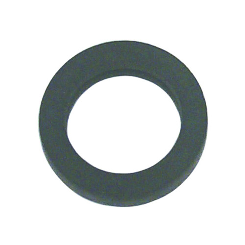 Sierra 18-2936-9 Rubber Seal (Priced Per Pkg Of 2)