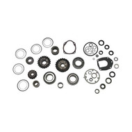 Sierra 18-2368 Lower Gearcase Seal