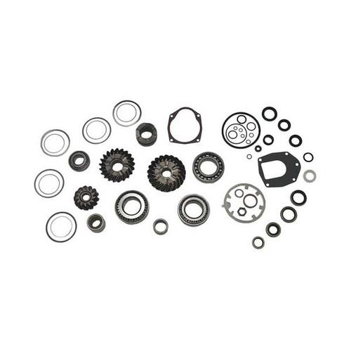 Sierra 18-2368 Lower Gearcase Seal