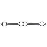 Sierra 18-2949-9 Exhaust Manifold Gasket (Priced Per Pkg Of 2)