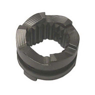 Sierra 18-2236 Sliding Clutch