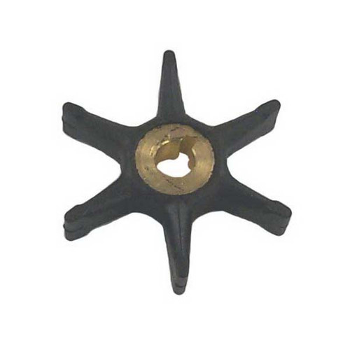 Sierra 18-3001 Impeller Replaces 0434424