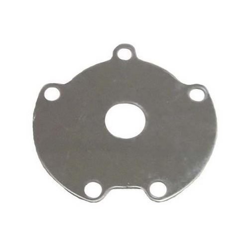 Sierra 18-3350 Wear Plate
