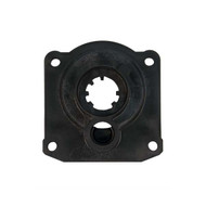 Sierra 18-3185 Water Pump Housing