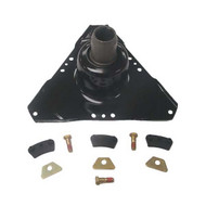 Sierra 18-2323 Engine Coupler Replaces 18643A5