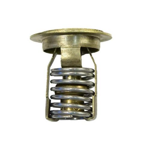 Sierra 18-3534 Thermostat