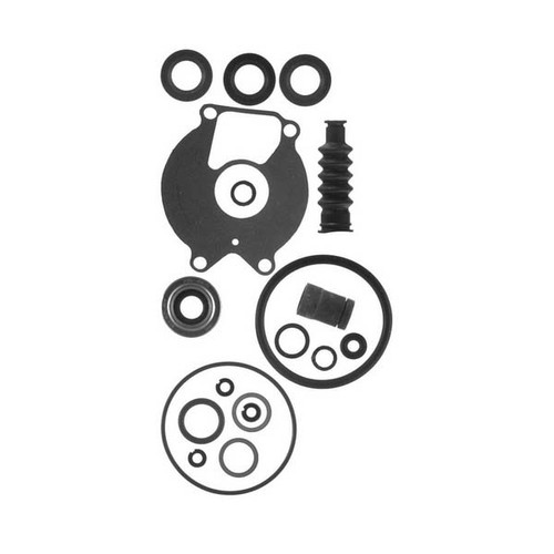 Sierra 18-2624 Lower Unit Seal Kit Replaces 26-85090A2