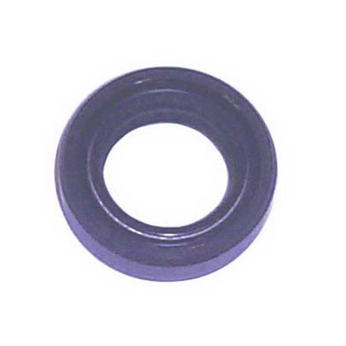 Sierra 18-3289 Double Lip Seal