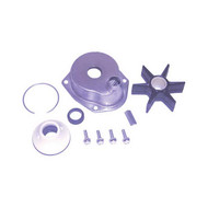 Sierra 18-3407 Water Pump Kit