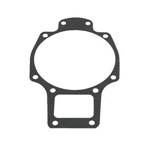 Sierra 18-2851 Swivel Bearing Gasket Replaces 0313368