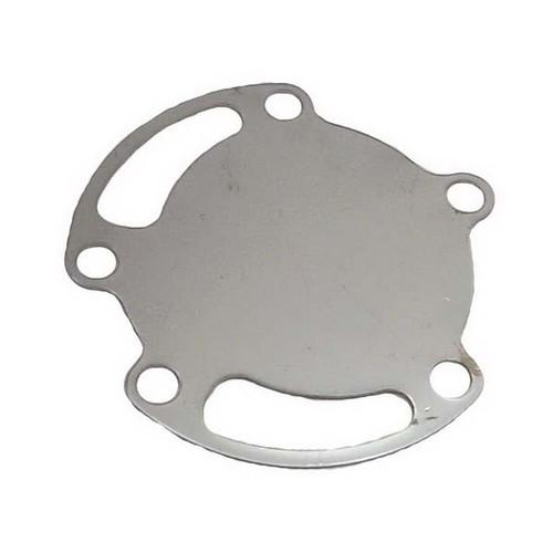 Sierra 18-3351 Wear Plate