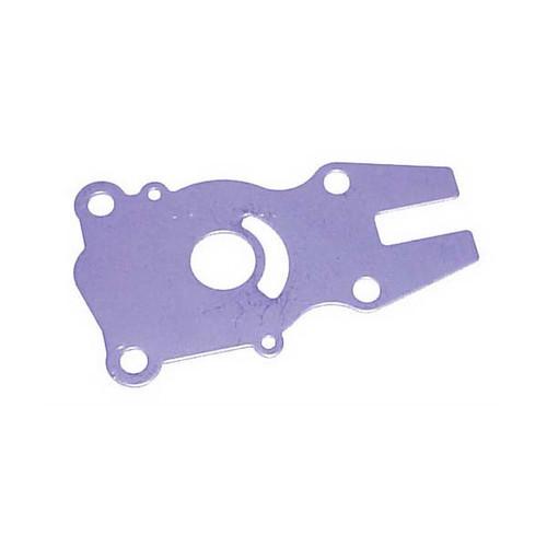 Sierra 18-3186 Impeller Plate