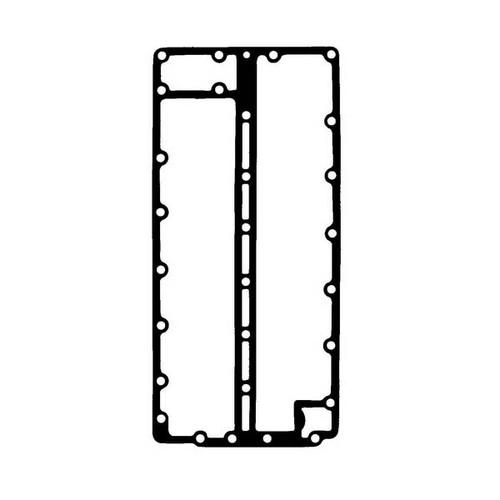 Sierra 18-2545 Exhaust Plate Gasket