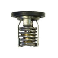 Sierra 18-3535 Thermostat