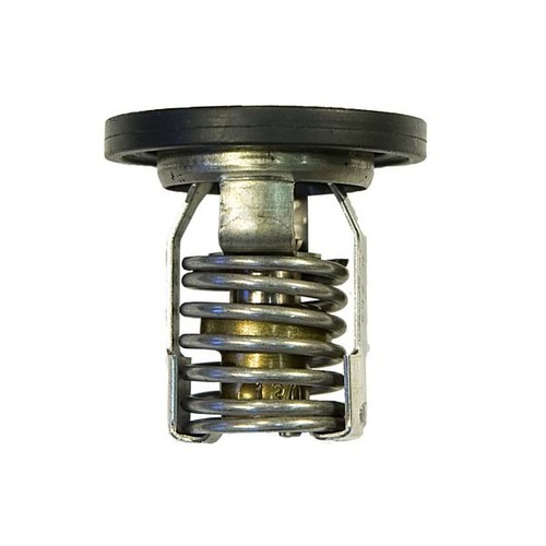 Sierra 18-3535 Thermostat