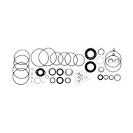 Sierra 18-2625 Lower Unit Seal Kit