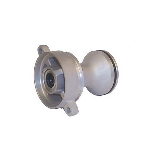 Sierra 18-2370 Carrier Bearing