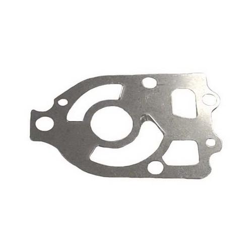 Sierra 18-3117 Impeller Plate