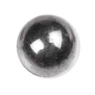 Sierra 18-2243 Detent Ball