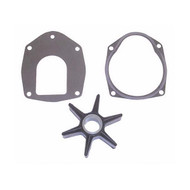 Sierra 18-3187 Water Pump Service Kit