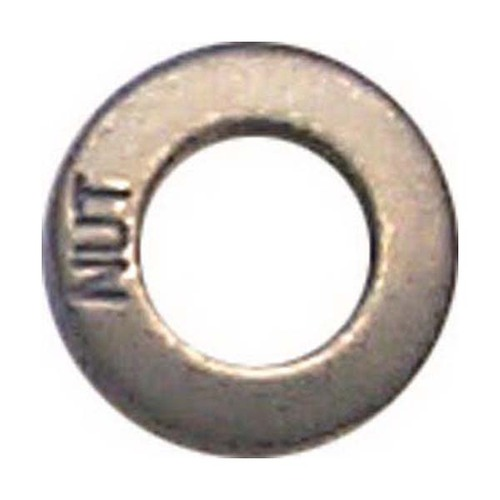 Sierra 18-3712 Carrier Nut Washer