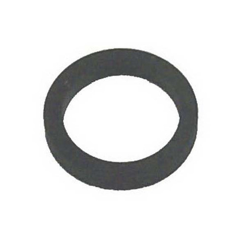 Sierra 18-2937-9 Rubber Seal (Priced Per Pkg Of 2)