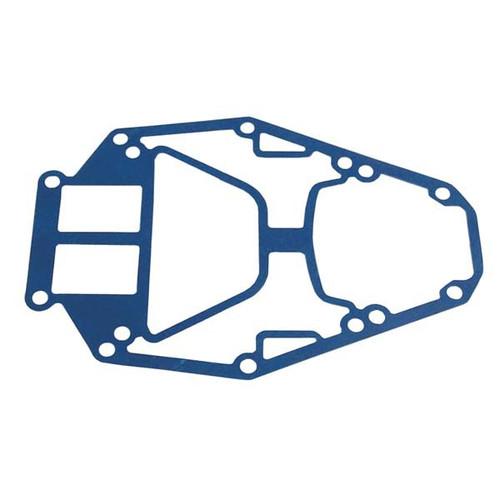 Sierra 18-2508-1 Exhaust Plate Gasket