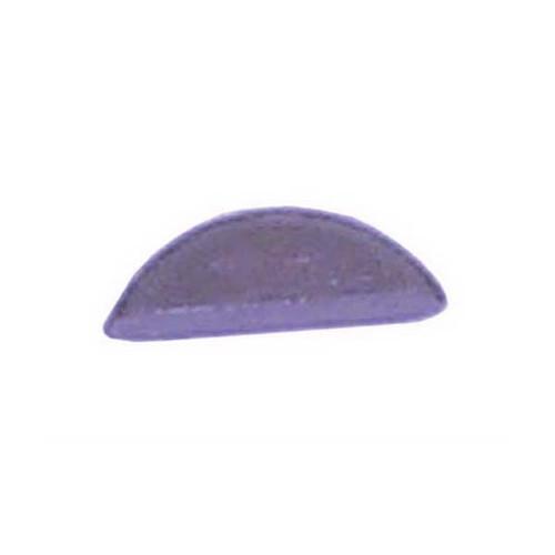 Sierra 18-3291 Impeller Key