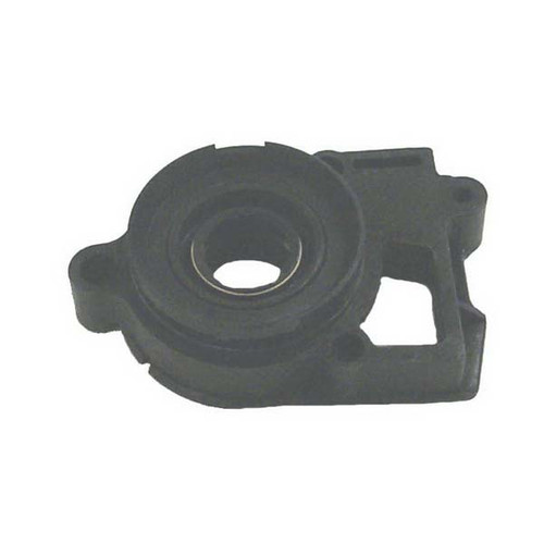 Sierra 18-3416 Water Pump Base